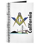 California Freemasons Journal