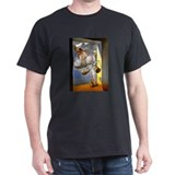 Cute Dali t T-Shirt