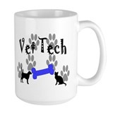 Veterinary Coffee Mug