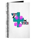 Veterinary Journal