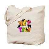 Veterinary II Tote Bag