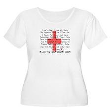 Nursing Student XX T-Shirt