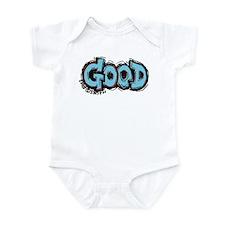 Good Infant Bodysuit