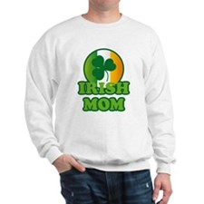 Irish Mom Sweatshirt