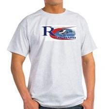 RC Fly Hard T-Shirt