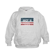 All holidays and occasions Women's Raglan Hoodie
