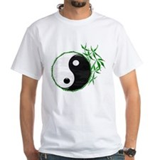Unique Yingyang Shirt