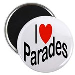 I Love Parades 2.25