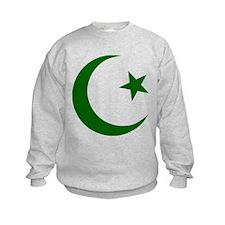 Pakistan Sweatshirt