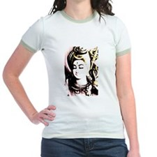 Shiva (For Women) T