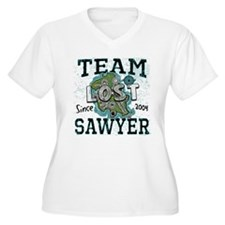 Team Sawyer T-Shirt