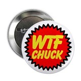 "2.25"" WTF Chuck Button (100 pack)"