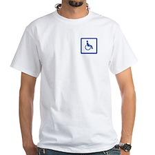 WCHAIR T-Shirt
