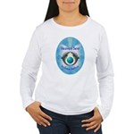 Heaven Sent Wellness Institut Women's Long Sleeve