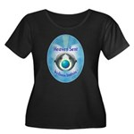 Heaven Sent Wellness Institut Women's Plus Size Sc