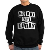 No Day Jumper Sweater