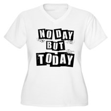 No Day T-Shirt