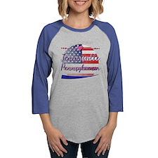 Dump Harper T-Shirt
