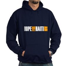 Unique Aids supportive Hoodie