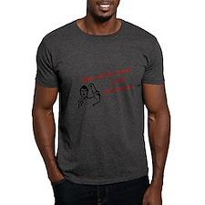 Tartar Sauce Simpsons T-Shirt