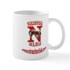 Cool 2n Mug