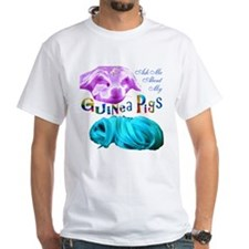 Guinea Pigs Shirt