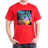 Punto T-Shirt