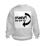 Drive Shaft 2005 World Tour Sweatshirt