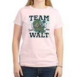Team Walt T-Shirt