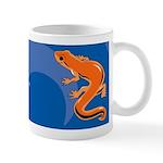 Newt Mug