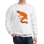 Newt Sweatshirt