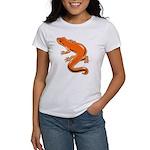 Newt Women's T-Shirt