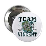 "Team Vincent 2.25"" Button"