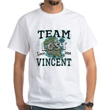 Team Vincent Shirt