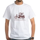 Bike Love Shirt