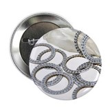 Essence of Time 2.25&quot; Button (100 pack)