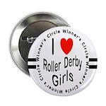 Roller Derby 2.25