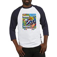 "Gottlieb® ""Dimension"" Baseball Jersey"