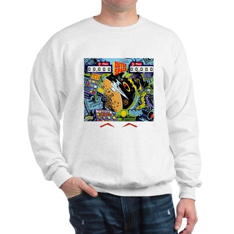 Gottlieb&reg; &quot;Outer Space&quot; Sweatshirt