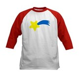 Shooting Star Tee