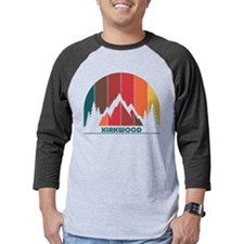 Cute Subway T-Shirt