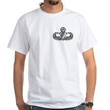 Shirt Jump Master