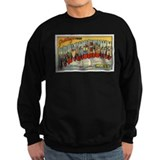 Provincetown Jumper Sweater
