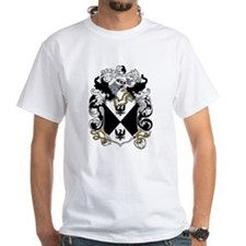 Jackman Coat of Arms Shirt