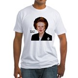 Lady Thatcher Shirt