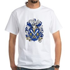 Jenner Coat of Arms Shirt