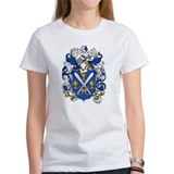 Jenner Coat of Arms Tee