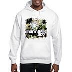 Dharmaville 1977 Hooded Sweatshirt