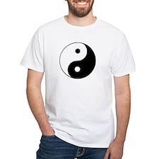 Cute Yin yang Shirt