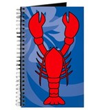 Lobster Journal